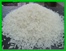 grain long white rice 5% best price for you