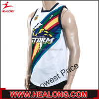 New arrival men&women's basketball sports uniform