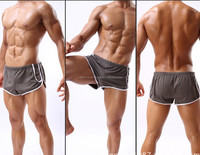 Buy Free Sample shorts men for gym men casual running mens short bodybuilding sport shorts