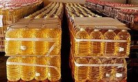 Best Quality Refined Palm Oil