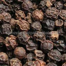 Fresh Indian Black Pepper From SITCO
