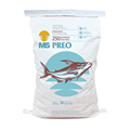 Preo 250 Fish Feed for Pangasius, floating type