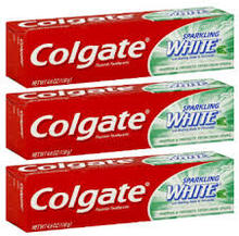 Best Quality Adult Hotel Toothbrush Set for Wholesale 20g Colgate
