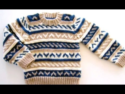 Cheap Fair Isle Jumpers, find Fair Isle Jumpers deals on line at ...