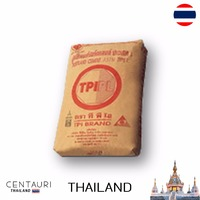great 50 kg bag early natural color cement mortar Thai cement construction mortar and mortar 50 kg cement from Thailand