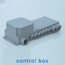 Mini 12VDC Linear Actuator Made In China