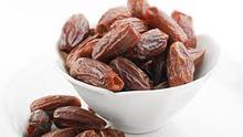 Top Quality Dry and Wet Dates