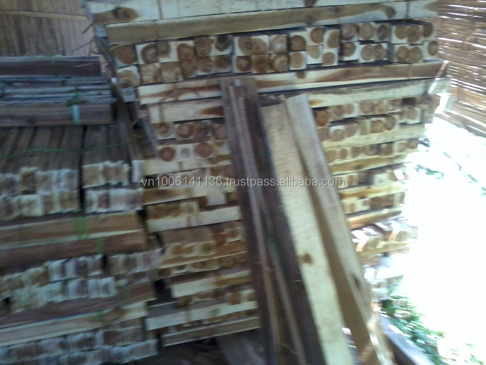 CHEAP PRICE ACACIA SAWN TIMBER/ACACIA WOOD/ACACIA TIMBER
