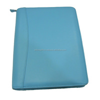 Wholesale Hot Classic Leather Cover Blank