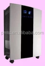 Household air purifer XT-600