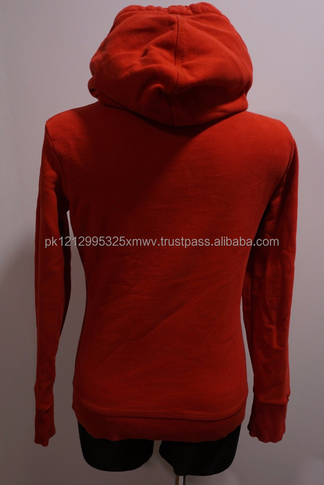 Wholesale printed men hoodies Sweat Shirt,crop hoodies,pullover red Hoodie