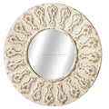 Metal Wall decorative mirrors | Classic Wall Hanging Mirror