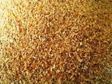 soybean meal 46% protein raw materials for feed