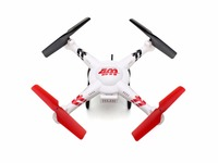 V686G 5.8G Video FPV Drone RC Quadcopter Helicopter + 720P HD Camera