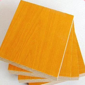 Hot sale mdf board price , plain mdf sheet prices , raw mdf, melamine MDF