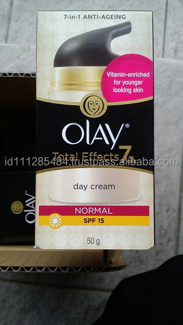 DAY CREAM SKIN CARE