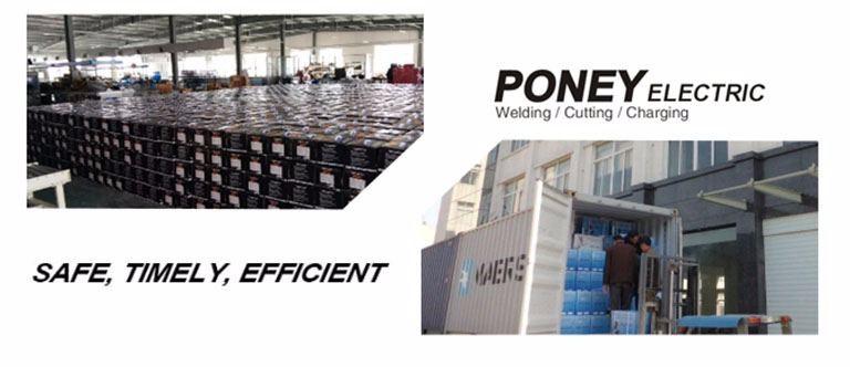 welding machine shipping.jpg