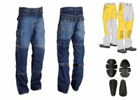 Kevlar lined Jeans Premium quality