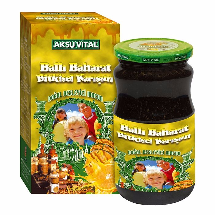 Natural Baby Food Honey Pollen Royal Jelly Mix Paste for Babies baby food names ...