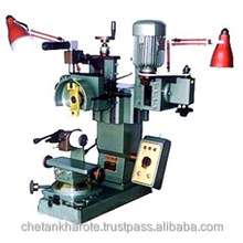 bangle faceting machine,jewelry tools,175KG