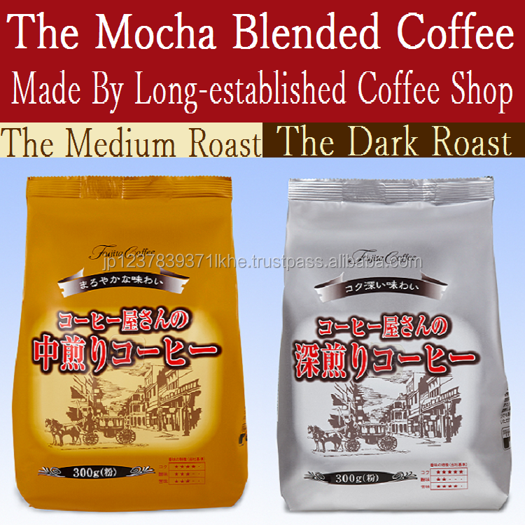 Premium coffee with taste deeply at reasonable prices as the made in japan products, we also have other items much