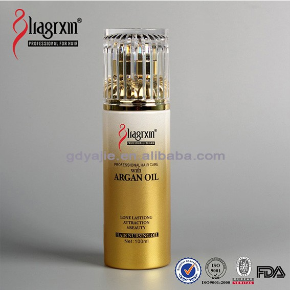 Import wholesale natural private label virgin pure organic argan oil morocco argan oil for hair
