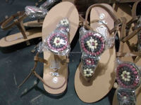Women Sandals/Slippers