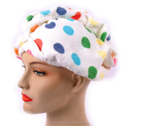 hair dryer towel