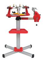 Badminton Stringing Machine Manufacturer