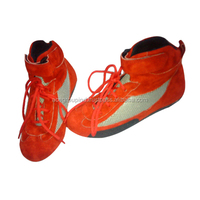 car air freshener car wash waterproof shoes neoprene waterproof shoes waterproof trekking shoes warm waterproof shoes