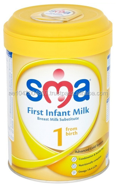 Baby Milk Powder, Baby Nutrition Powder, Baby Milk, Milk Powder
