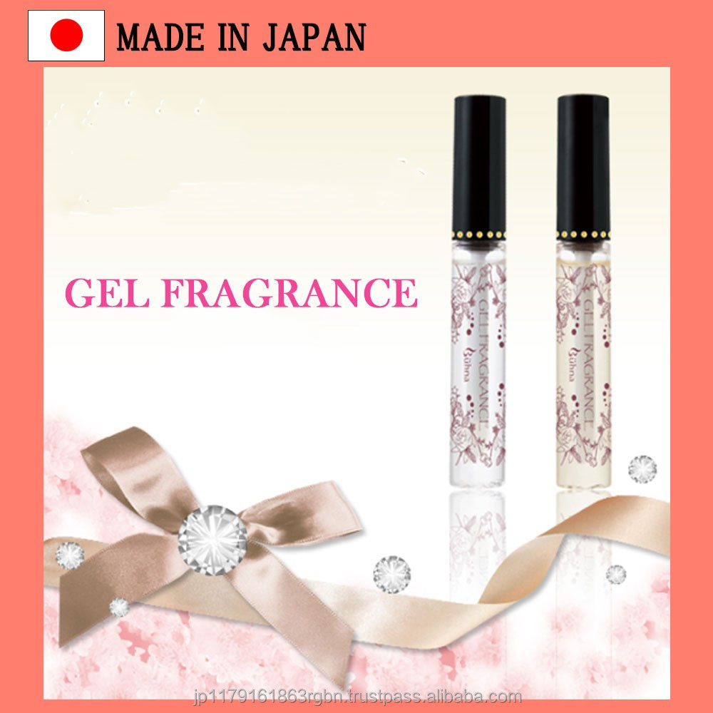 Cost-effective and Lightweight fragrance perfume at reasonable prices