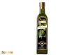 HIghest Quality Extra Virgin Olive Oil, with acidity <0,3%