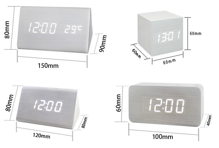 table clock for desktop, free desktop digital clock