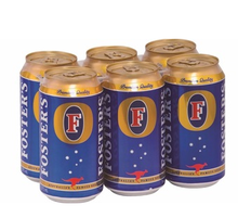 Fomentar Premium cerveza <span class=keywords><strong>lager</strong></span> 5% ALC-500 ml puede