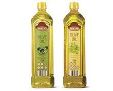 Virgin Olive Oil for Sale GMP Factory / Extra Virgin Olive Oil Price 250 ml Glass Bottle Natural Olive Oil