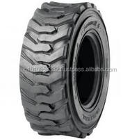 Industrial & Off Road truck Tire 10-16.5