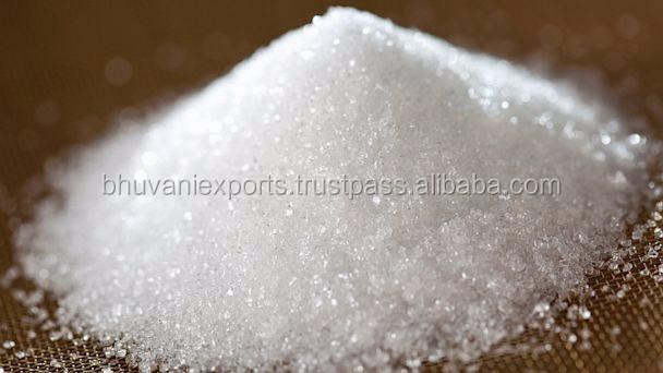Sugar-6.jpg