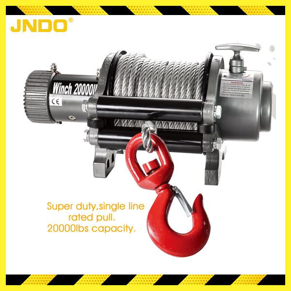 20000lbs heavy duty winch.jpg