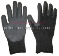 DLJ-94 top level 5 cut resistant gloves