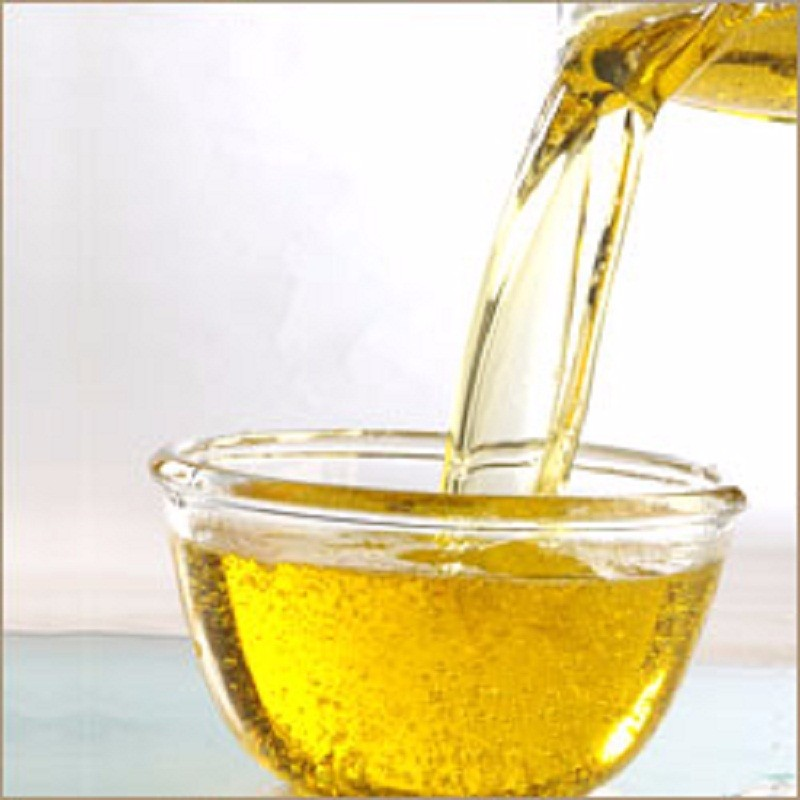 100% Pure Sesame oil Bulk,Best high quality sesame oil manufacturer,High Quality Sesame Oil