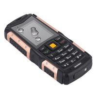 Low price hot sale best rugged mobile phone