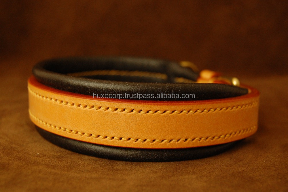 2014 colorful small dog collar for cats and dogs