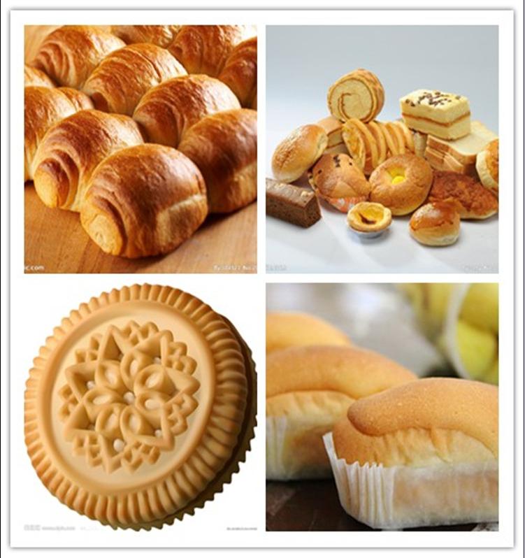 bread machine best price