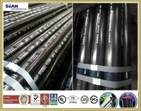 "5-1/2"" OCTG CASING, TUBING STEEL PIPE 5CT J55, K55 - KOREA PIPE"