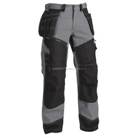 Buy CARGO WORK PANTS/CLAY CARPENTER TOOL POCKET WORK PANTS/WORK ...