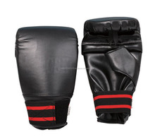 High Quality Pucnhing Bag Gloves