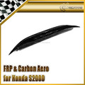 For Honda S2000 BYC Ducktail spoiler FRP