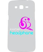 Mobile Cover Printing Hard Plastic Phone Covers in bulk