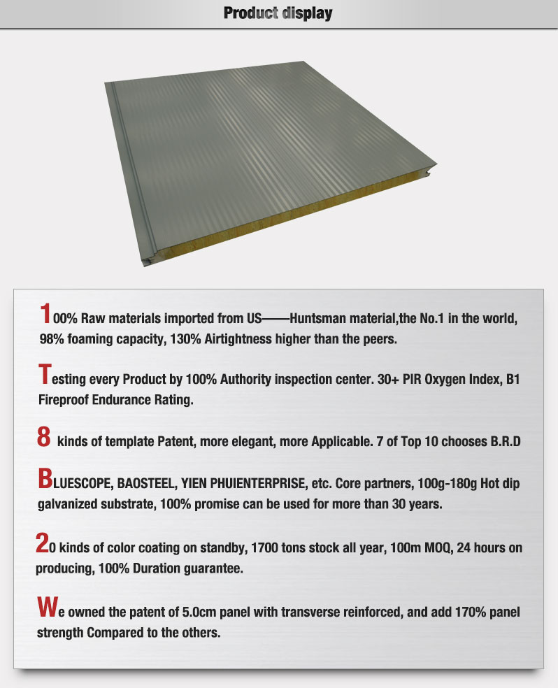 Heat resistant panels high density glass wool board for for High density fiberglass insulation